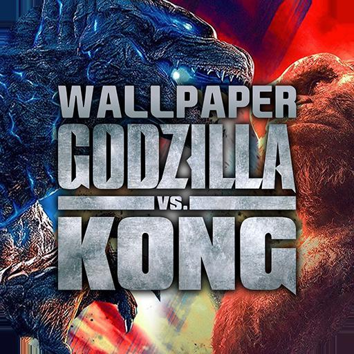 Baixar Godzilla VS Kong Wallpaper 2021 para Android