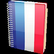 French Phrasebook Lite