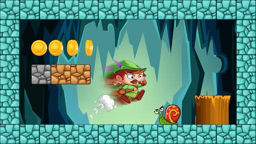 Hunter's World moddedcrack screenshots 11