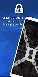 LockMyPix Photo Vault PRO Free Apk Download – LockMyPix Photo Vault PRO: Hide Photos and Videos 2
