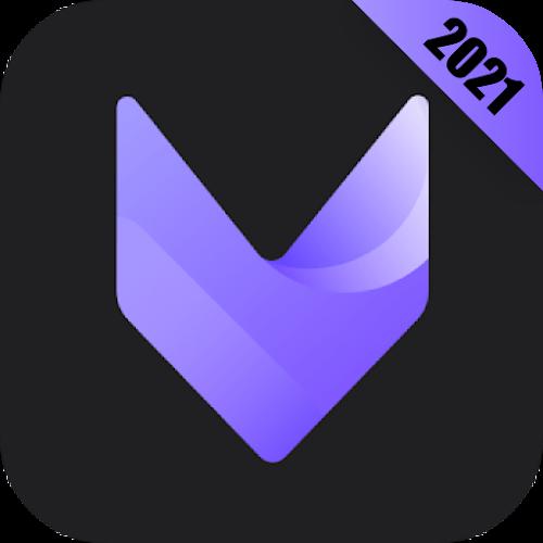 VivaCut - Pro Video Editor (Pro) 2.6.5 mod
