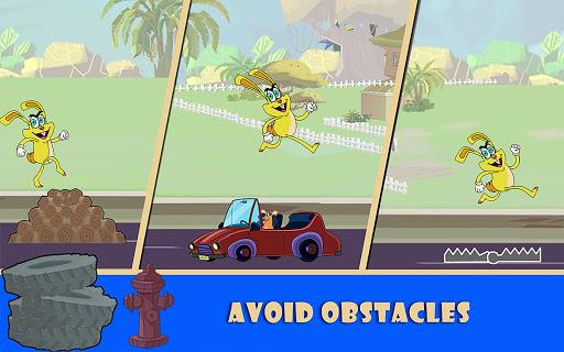 Tik Tak Tail The Game 1 4 142 Apk Mod Unlimited Money Download