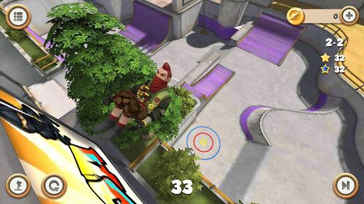 Ninja Flip  screenshots 14