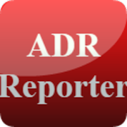 ADR Reporter