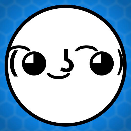 Sexuelle anspielung emoji 👬 Two