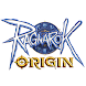 ラグナロクオリジン - Androidアプリ