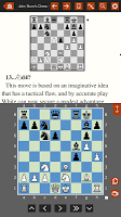 Chess Studio
