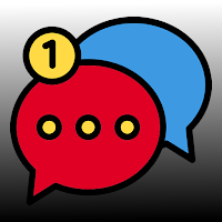 Chat Virtual ||Encuentra Amigos||