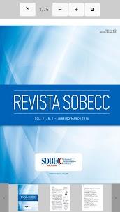 Revista SOBECC App Download For Pc (Windows/mac Os) 5