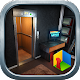Can You Escape - Deluxe Apk