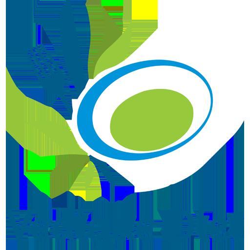 Baixar Vedique Diet –Dr Shikha NutriHealth Free Diet Plan