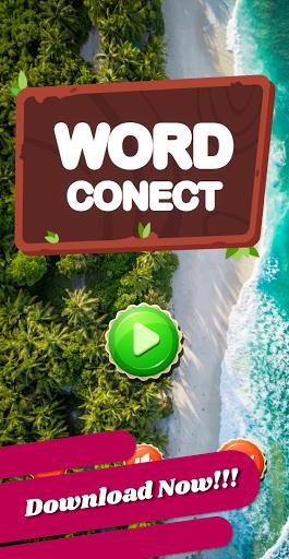 World Words (Word Games Free) screenshots 7