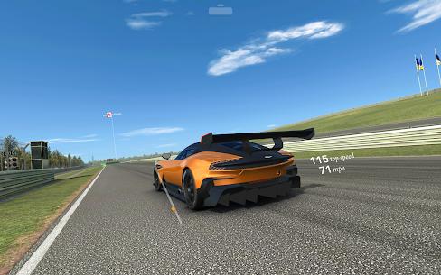 Real Racing 3 APK Download 11