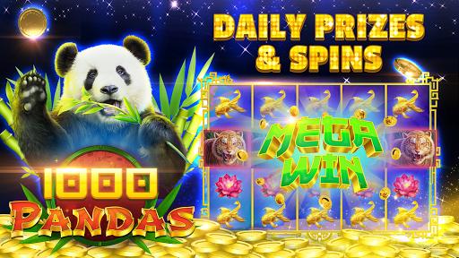 OMG! Fortune Slots - Grand Casino Games 57.12.1 screenshots 9