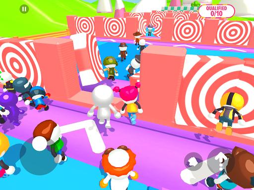 Party Royale: Guys do not fall! 0.29 screenshots 16