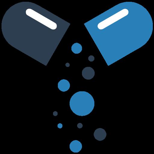 Pharmapedia Pakistan