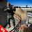 Prison Sniper Cop 3D