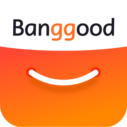 Banggood - Compras on-line fáceis