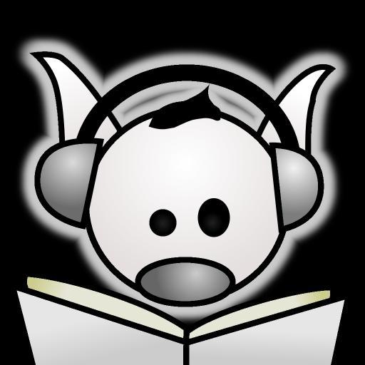 MortPlayer Audio Books