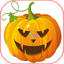 Halloween Stickers 2021 WAStickerApps