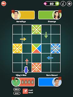 ISTO King - Ludo Game 3.6 Screenshots 9