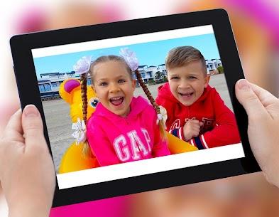 Funny Kids Videos Show 1.10 Mod APK Download 3