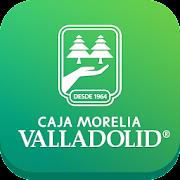 Cobranza - Caja Morelia Valladolid