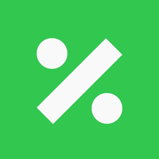 Taxfix – Simple German tax declaration via app