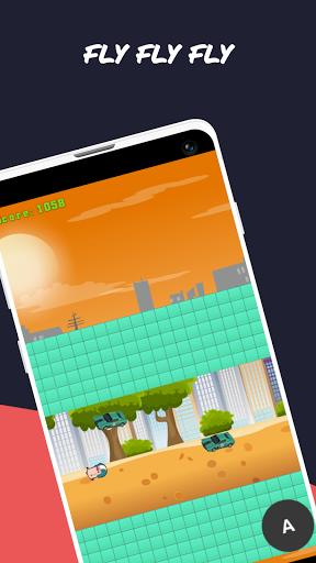 Free mini games  screenshots 6
