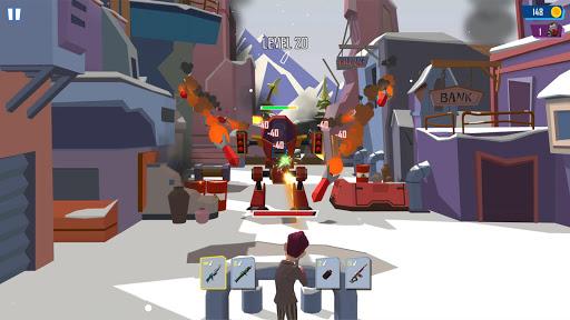 Bullet Master  screenshots 8