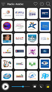 Arabic Radio Stations Online For Pc – Free Download In Windows 7/8/10 & Mac 1