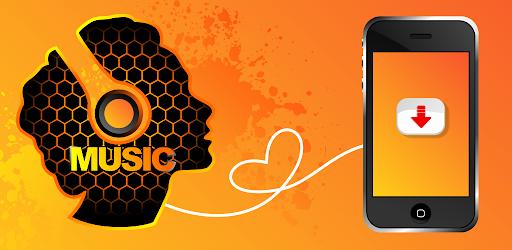 Tube Music Downloader - Tube Play Mp3 Downloader APK 0