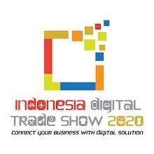 Indonesia Digital Trade Show Download on Windows