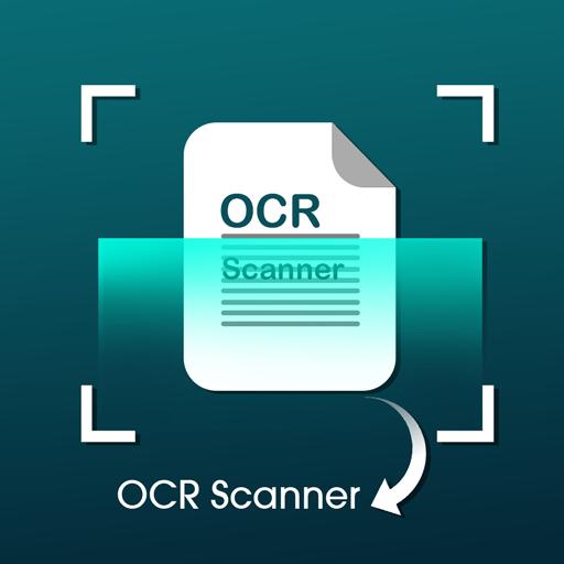 Ocr Text Scanner Conversor De Imagen A Texto Aplicaciones En Google Play