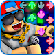 Mod Friday Night Funkin Music Game Mobile FNF Apk