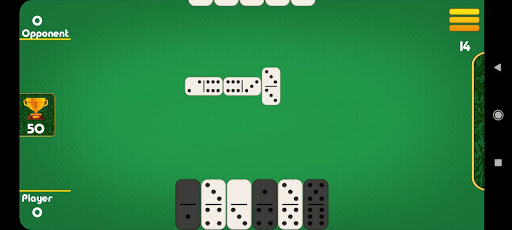 Domino - Classic Board Game  screenshots 9