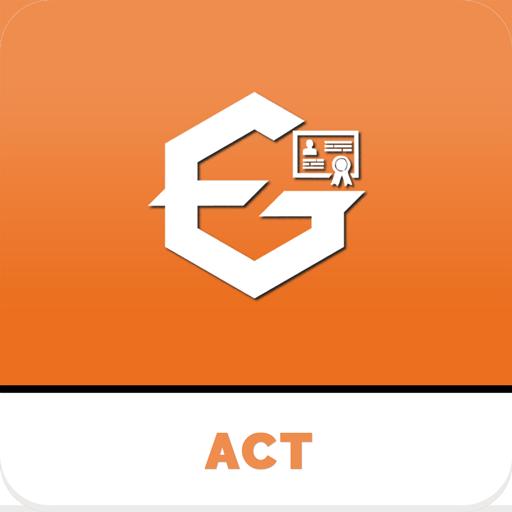 ACT Practice Test 2021