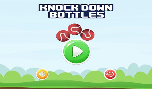 Bottle Shooting Game 2.6.9 screenshots 15