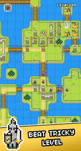 Island Empire – Turn Based Strategy Mod Apk 1.3.4.2 (Free Shopping) 4
