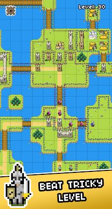 Island Empire - Turn based Strategyのおすすめ画像4