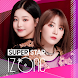 SUPERSTAR IZ*ONE - Androidアプリ