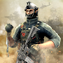 BattleOps icon