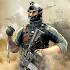 Battleops - campaign mode game