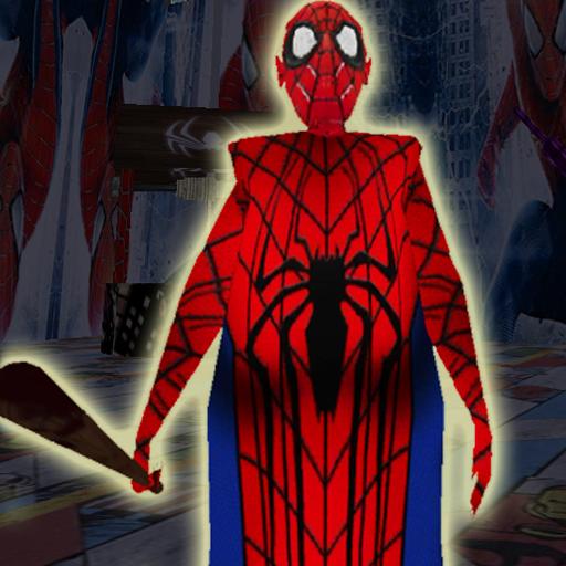 Baixar Spider Granny 2 para Android