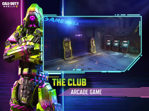 Call of Dutyu00ae: Mobile 1.0.17 screenshots 12