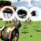 Ball Cannon APK