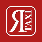Yataxi — заказ такси!