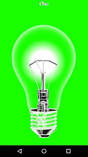 Green Light 2.1 Screenshots 5