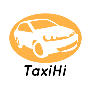 TaxiHi - Book a reliable and low cost AC cab