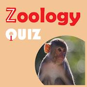 Zoology Quiz!